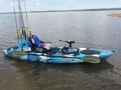 Malibu Boats Saltwater Package by 405 Best Kayak Fishing Images On Pinterest Kayak Fishing