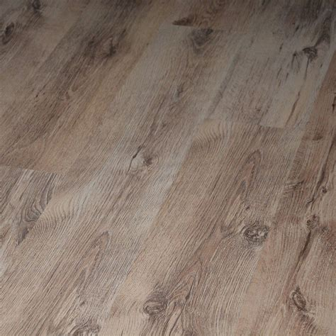 grey laminate wood flooring picture loccie  homes