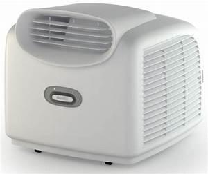 Climatiseur D Air Mobile : clim mobile issimo 2 olimpia splendid airsoft ~ Edinachiropracticcenter.com Idées de Décoration