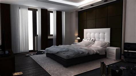 Schlafzimmer Romantisch Modern by 12 Modern Sanctuary Bedroom Ideas Home With Design