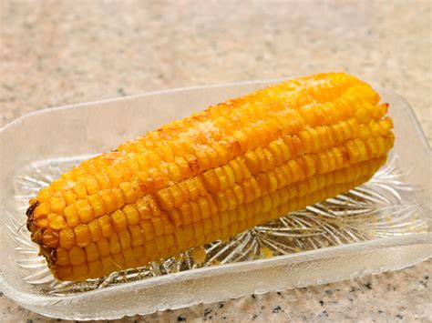 how do you grill corn how to make parmesan lime grilled corn 8 steps with pictures