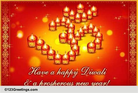 hindu  year  hindu  year ecards greeting