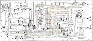1984 Cj7 Wiring Diagram