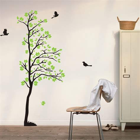 wall mural decals nature image gallery nature wall decals