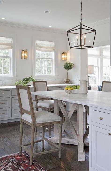 kitchen accessories in 1000 images about halvorson designs on 4962