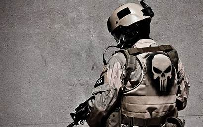 Cool Military Wallpapers
