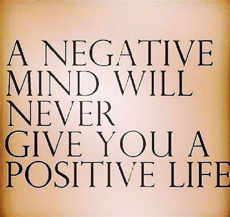 positive vibes quotes quotesgram