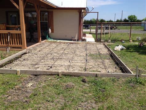 j r concrete construction llc image gallery