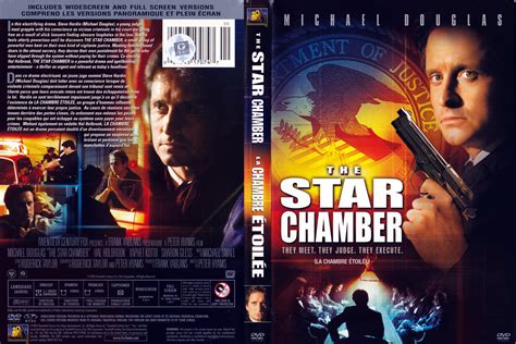 la chambre 1408 pin 1408 dvd cover on