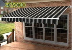 diy retractable awnings images  pinterest