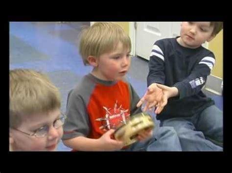 teach children skipping a beat amp developing gross 716 | hqdefault