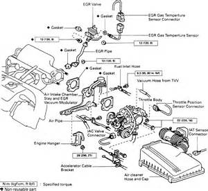 1994 honda accord relay 90 toyota camry ignition switch wiring diagram get free