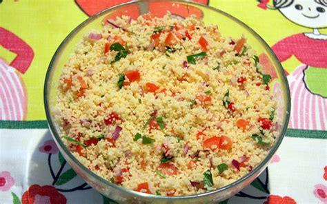 recette de taboule maison recette taboul 232 maison hyper simple hyper bon 233 conomique et facile gt cuisine 201 tudiant