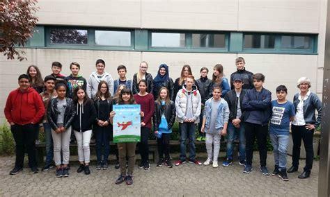 Proell Mittelschule In Gersthofen by K 228 Nguru Test 2016 Mittelschule Gersthofen