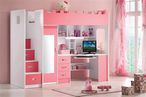 chambre fille fly fly chambre ado chambre ado fly but inoui with fly