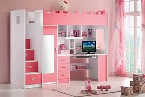 Chambre Fille Ado Ikea Chambre Garcon Ikea Lombards For