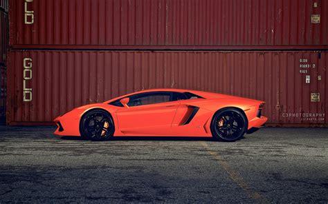 Lamborghini Aventador Modification by Lamborghini Aventador Price Modifications Pictures