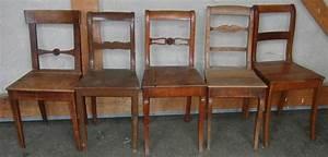 Alte Möbel Kaufen Günstig : immer an lager verschiedene einzelne biedermeier st hle restauriert oder unrestauriert ~ Bigdaddyawards.com Haus und Dekorationen