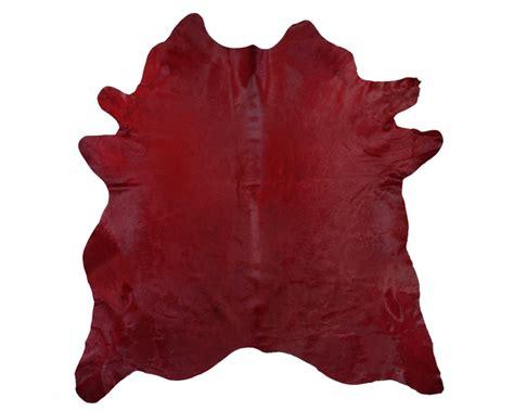 Cowhide Rugs Australia by Cowhide Rugs Range Leffler Leather