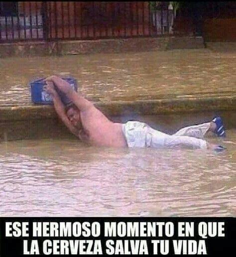 Memes De Lluvias - 17 καλύτερα ιδέες για memes lluvia στο pinterest memes de lluvia tres deseos και sabes cuanto
