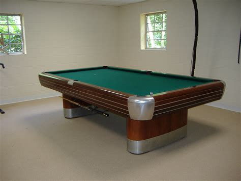Pool Tables For Sale Craigslist Home Inspiration