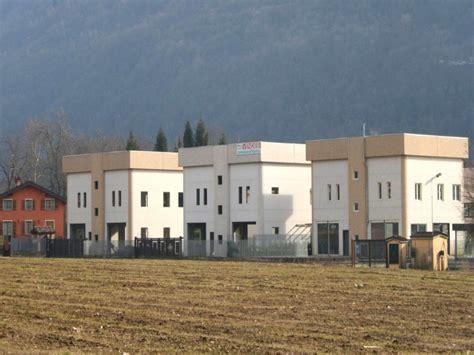 capannone artigianale porlezza capannone artigianale giardelli costruzioni