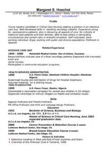 Extensive Resume Template by 3 Useful Websites For Free Downloadable Resume Templates