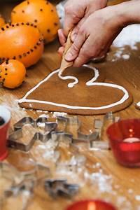 Lebkuchenherz Selber Machen : lebkuchenherz selber machen so einfach geht s rezept lebkuchenherz lebkuchen und ~ A.2002-acura-tl-radio.info Haus und Dekorationen