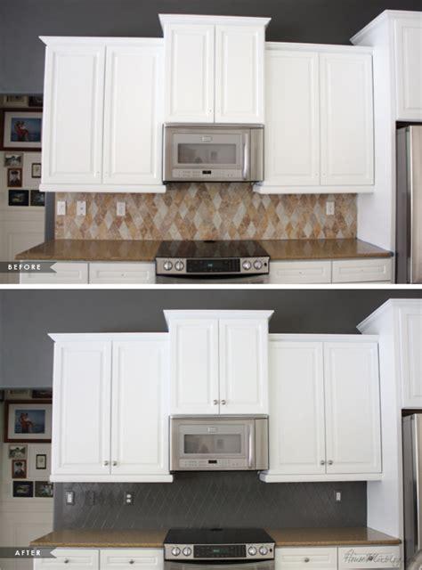 painted tile backsplash tubmanugrr com