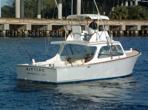 Funny Small Fishing Boat Names by Best And Worst Boat Names Page 33 The Hull Truth