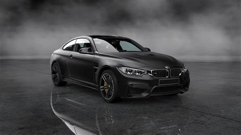 Bmw M4 Coupe Backgrounds by Bmw M4 Background 36036