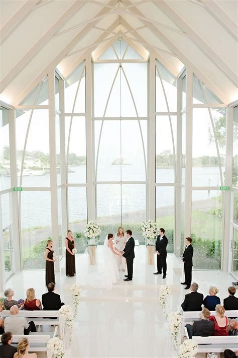 beautiful wedding ceremony location copyright