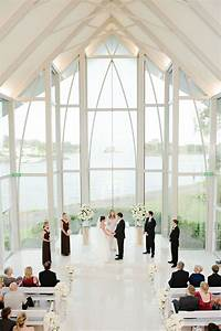 beautiful wedding ceremony location copyright With location for wedding ceremony