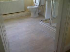 vinyl flooring for bathrooms ideas bathroom flooring buying guide carpetright info centre sheet vinyl flooring bathroom in
