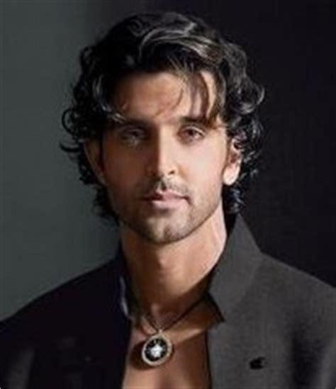 Is Hrithik Roshan Losing His Hair?