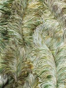 Peindre Sur Papier Peint Relief : peindre papier peint gaufr peindre papier peint ~ Dailycaller-alerts.com Idées de Décoration