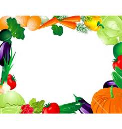 abc design tã rhopser frames and borders food clipart best