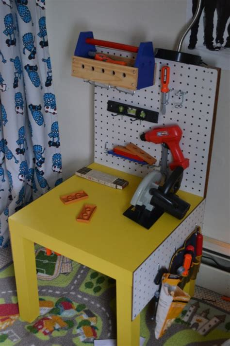 baby tool bench best 25 toddler tool bench ideas on work