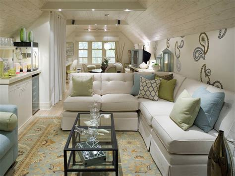 13+ Candice Olson Living Room Designs, Decorating Ideas. What Is The Best Drain Cleaner For Kitchen Sink. Kitchen Sink Corner Cabinet. Kitchen Sink With Dish Drainer. Brushed Steel Kitchen Sinks. Average Kitchen Sink Width. Cheap Black Kitchen Sink. White Undermount Kitchen Sinks Single Bowl. Outdoor Camping Kitchen With Sink