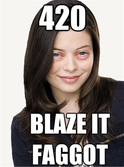 420 Blaze It Meme - image 499523 420 blaze it know your meme