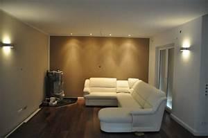 Lampen f r s wohnzimmer licht beleuchtung im wohnzimmer for Beleuchtung für wohnzimmer