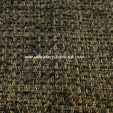 Upholstery Fabric Stores Vancouver by J Brown Vancouver 32 Ash Upholstery Fabrics Uk