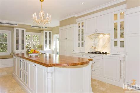 provincial kitchen design luxury and european kitchens sydney provincial 3648