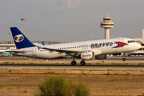 traveler help desk flights virtual company travel service airlines airport lkpr