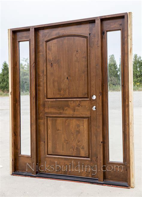 Rustic Knotty Alder Wood Exterior Doors Cl1451. Garage Door Frosted Glass. Door Closer Lowes. A Plus Garage Doors. How To Insulate Garage Walls. Shower Doors Glass Frameless. Garage Organizer Systems. Patio Door Ideas. Sliding Door Shutters