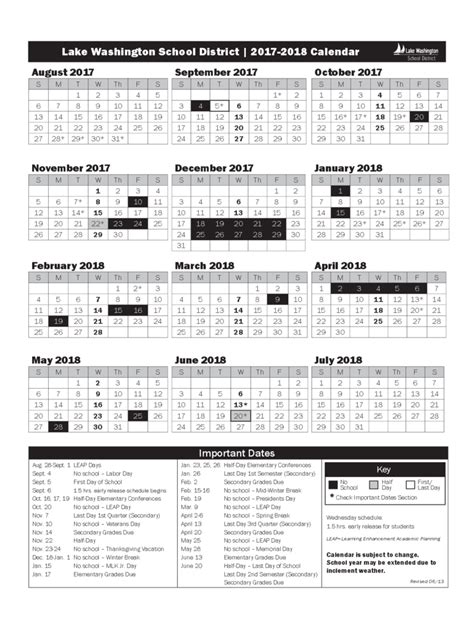 calendar template   templates   word excel