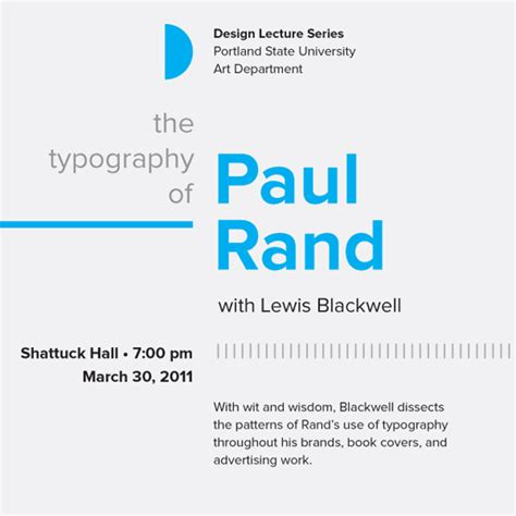 the typekit blog type study typographic hierarchy