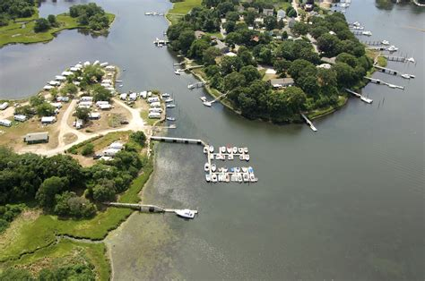 Freedom Boat Club Rhode Island Reviews by Cove Marina Cground In Narragansett Ri United