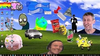 Meme Wallpapers Memes Backgrounds Ultimate Wallpaperaccess Break