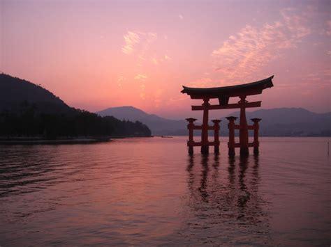 japanreisen unesco weltkulturerbe weltnaturerbe